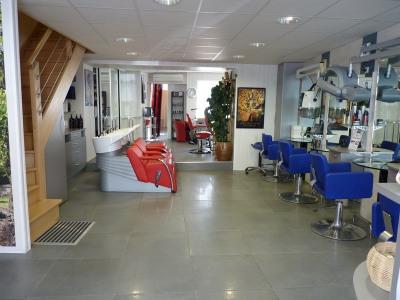 Fonds de commerce Bien-être-Beauté Pithiviers