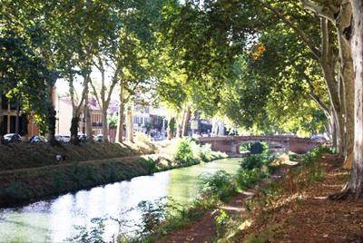 Vente Bureau Toulouse