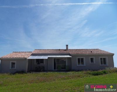 Vente maison / villa Quint-Fonsegrives Secteur
