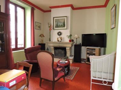 Maison Limoges 7 pièce (s) 160 m²
