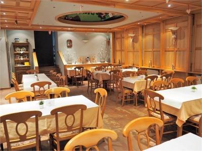 Fonds de commerce Café - Hôtel - Restaurant Altwiller