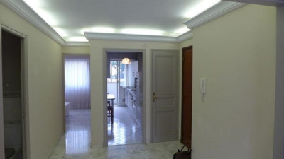 Sale apartment Juan les pins 530 000€ - Picture 6