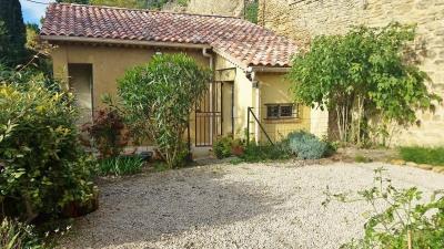 Rental house / villa Chateauneuf du Pape