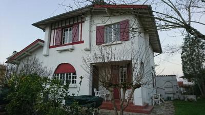 Maison Dax 130 pièce (s)
