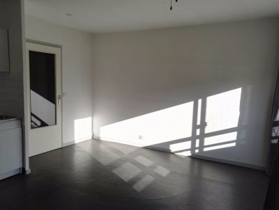 Grand studio sur Bourgoin-Jallieu