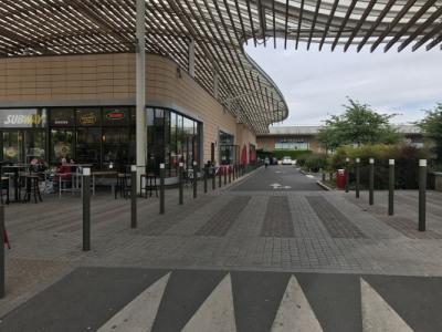 Fonds de commerce Café - Hôtel - Restaurant Fresnes