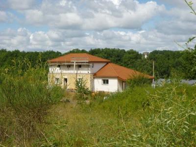 Huis 5 kamers Cazideroque
