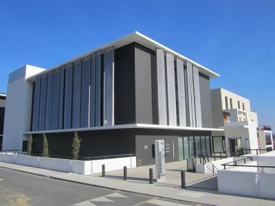 Vente Bureau Auzeville-Tolosane