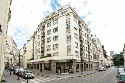 Location Bureau Paris 13ème 4