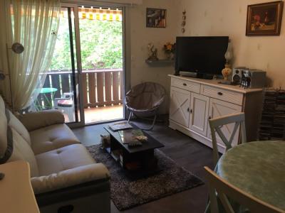 Appartement T3 200m CENTRE