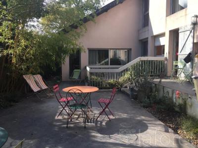 Vente de prestige maison / villa Le Chesnay
