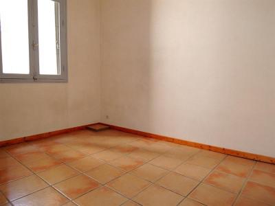 Sale apartment Marseille 1er (13001)