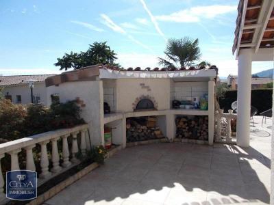 Vente maison / villa Benagues (09100)