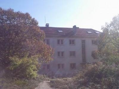 Appartement 3 pièces Velars-sur-Ouche