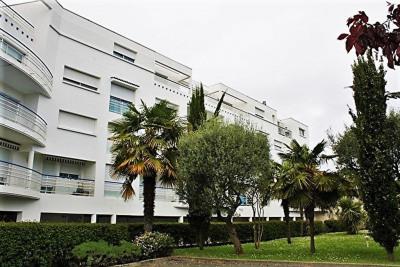 Appartement Royan 3 pièces 81 m²