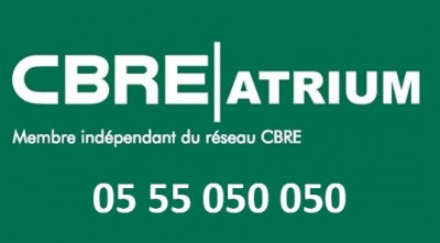 Location Boutique Brive-la-Gaillarde 0