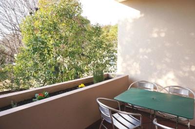 Vente - Appartement 3 pièces - 68 m2 - Montpellier - Photo