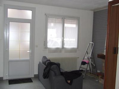 Vente maison / villa Petit Quevilly (76140)