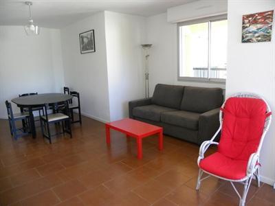 Location vacances appartement Bandol 580€ - Photo 3