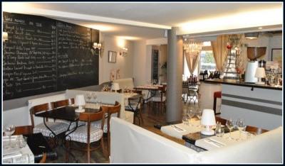 Fonds de commerce Café - Hôtel - Restaurant Agen