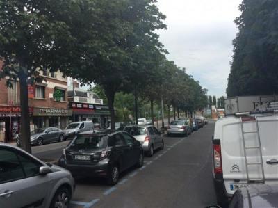 Vente Boutique Gournay-sur-Marne