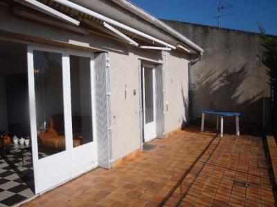 Maison Colayrac Saint Cirq 5 pièce(s) 1 m2