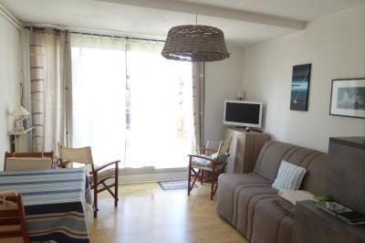 Appartement Vaux Sur Mer 1 pièce (s) 25 m² à 100 m