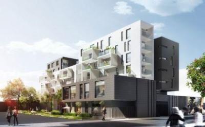 location bureau strasbourg 67000 bureaux louer strasbourg 67. Black Bedroom Furniture Sets. Home Design Ideas