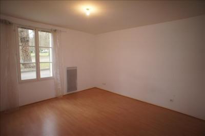 Vente appartement Nointel (95590)