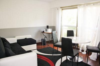 Appartement Nice 1 pièce (s) 33,65 m²
