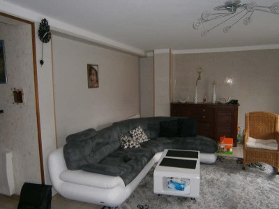 Vente maison / villa Port