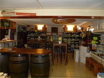 Fonds de commerce Café - Hôtel - Restaurant Frontignan