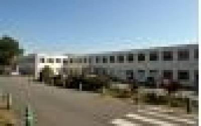 Location Local d'activités / Entrepôt Le Relecq-Kerhuon