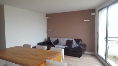 Location appartement Evry (91000)