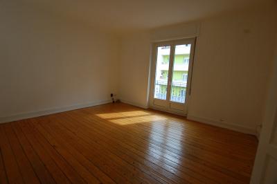 Appartement 3 pièces SCHILTIGHEIM