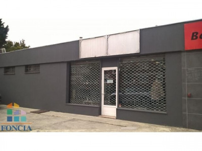 Vente Local commercial Roubaix