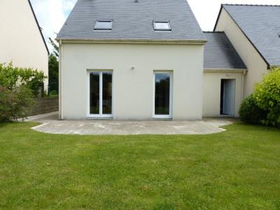 Location maison / villa Vigneux-de-Bretagne