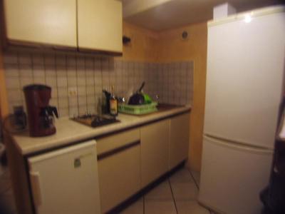 Vente appartement Villefranche/Saône (69400)