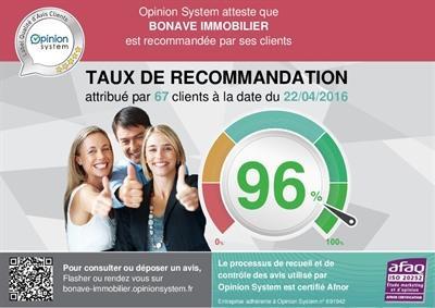 Sale apartment Villefranche sur saone 240000€ - Picture 9