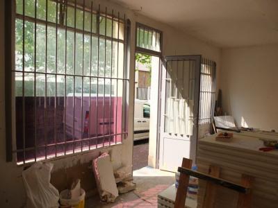 Vente Bureau Saint-Cloud