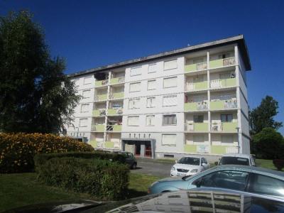 Proche centre, deux chambres Saint Gaudens