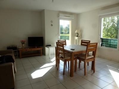 Appartement T3 secteur Pape Clément