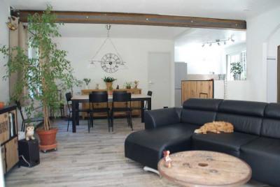Vente Maison / Villa 5 pièces Martigues-(115 m2)-495 000 ?