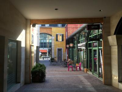 Location Boutique Gradignan