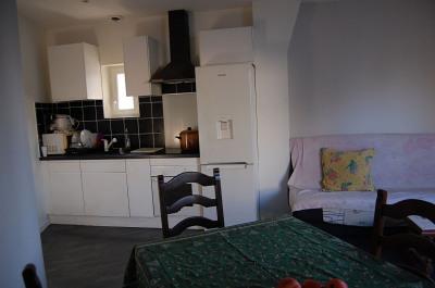 Vente Appartement 2 pièces Orléans-(43 m2)-132 000 ?