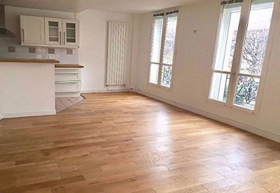 Maison Colombes 5 pièce (s) 110 m²