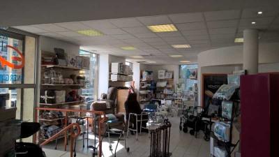 Vente Boutique Béziers