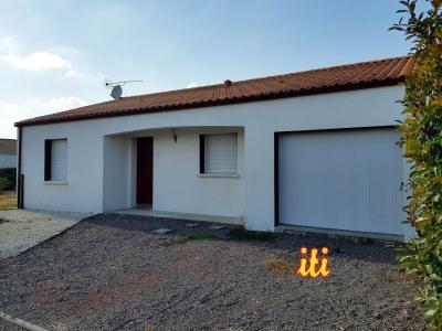 Maison 2008