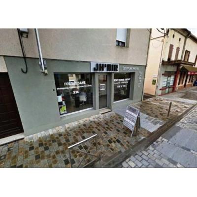 Fonds de commerce Bien-être-Beauté Colayrac-Saint-Cirq 0