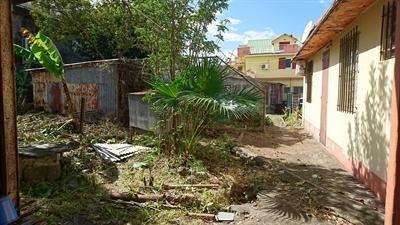 Sale house / villa Saint andré 251000€ - Picture 5